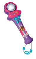 See more information about the Doc McStuffins recording Microphone