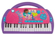 See more information about the Doc McStuffins Keyboard