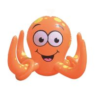 See more information about the Inflatable Octopus Game