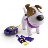 See more information about the CacaMax The Interactive Puppy