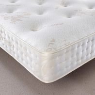 See more information about the Anti-Static Bamboo 2ft 6in Small Single Mattress