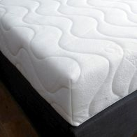 See more information about the Physio Orthopaedic Mattress Single Medium