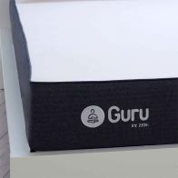 See more information about the Guru Memory Mattress Double Medium