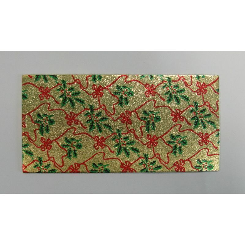 "Christmas Yule Log Boards 8"" X 4"""