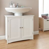 Bathroom Furniture Save Up To 35% Off RRP