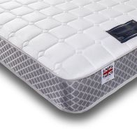Mattresses Save Up To 35% Off RRP