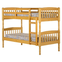 Childrens Beds