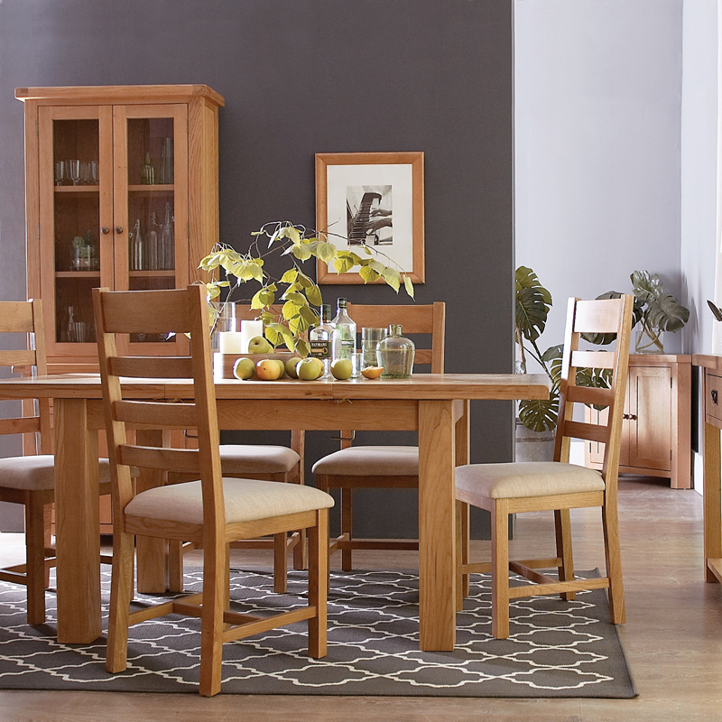 Cheap Furniture for the Home Buy line at QD Stores
