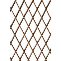 See more information about the Willow Expandable Trellis (180cm x 90cm)