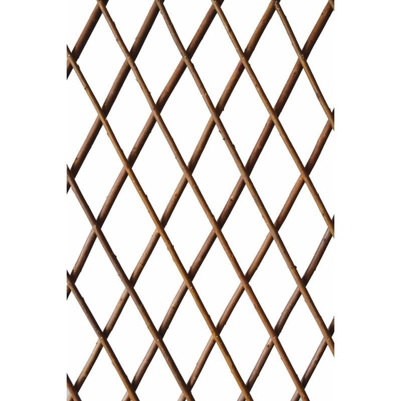 Willow Expandable Trellis (180cm x 120cm)