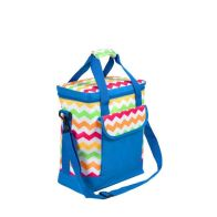 See more information about the Maypole Beach Cooler (20 Litre)