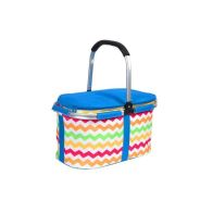See more information about the Maypole Cooler Trug