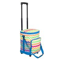 See more information about the Maypole Trolley Cooler (35 Litre)