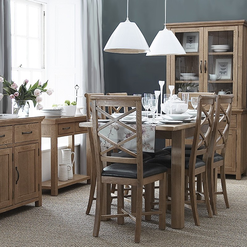 Cheapest Online Furniture Store: Cheap Furniture For The Home