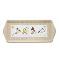 See more information about the Dawn Chorus Small Tray