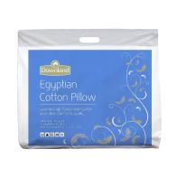 See more information about the Egyptian Cotton Pillows (2 Pack)