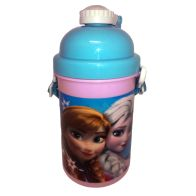 See more information about the Disney Frozen Pop Up Drinks Bottle