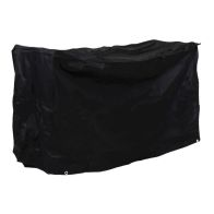 See more information about the Waterproof Garden Furniture Cover Black