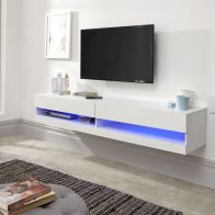 Living Room Furniture Save Up To 35% Off RRP