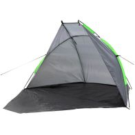 See more information about the Outdoor Beach Fishing Camping Shelter Windshield Windbreak