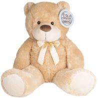 See more information about the Giant Teddy (23in)