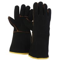 See more information about the Briers Large Gauntlet Glove