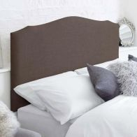 See more information about the Hawkshead Grey 3ft Single Bed Headboard