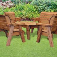 Kid's Garden Furniture