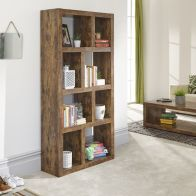 Storage & Bookcases