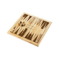 See more information about the Backgammon Board Game