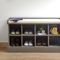 Hallway Furniture Save Up To 35% Off RRP