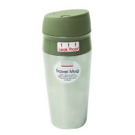 See more information about the Proof Travel Mug