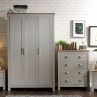 Bedroom Furniture Save Up To 35% Off RRP