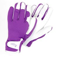 See more information about the Briers Lady Lavender Gardener Gloves