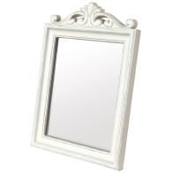 See more information about the Casa Crown Mirror