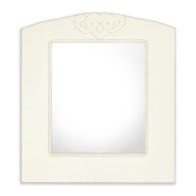 See more information about the Casa Bow Mirror