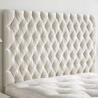 Super King Size Headboard