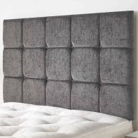 Headboards Save Up To 35% Off RRP