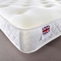 Small Single Mattress