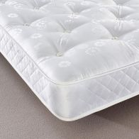 See more information about the Ortho 2ft 6in Small Single Mattress