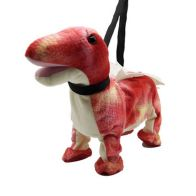 See more information about the Walking Singing Animated Dinosaur 26cm
