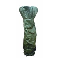 See more information about the Waterproof Garden Patio Heater Cover with Full Zip