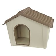 See more information about the Shire Medium Polypropylene Animal Shelter