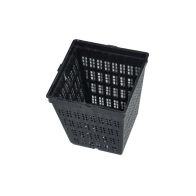 See more information about the Anglo Aquatics Finofil 9cm Square Pot Pack Of 3