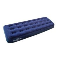 See more information about the Single Air Bed