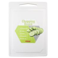 See more information about the Chopping Board 35x25cm