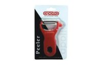See more information about the Apollo Speedy Peeler