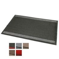 See more information about the Miracle Barrier Mat 40 x 60