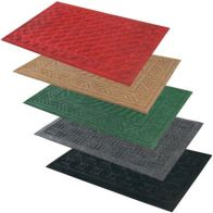 See more information about the Elba Polypropylene Indoor Mat (40cm x 60cm)