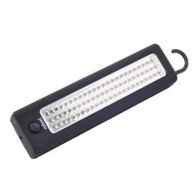 See more information about the Rolson Inspection Lamp 72 LED